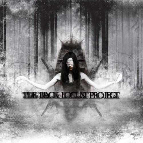 The Black Locust Project - Demo 2012