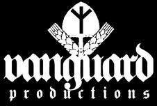 Vanguard Productions