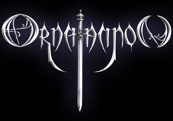 Orna Annon - Logo