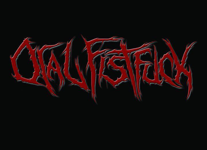 Oral Fistfuck - Demo 2011