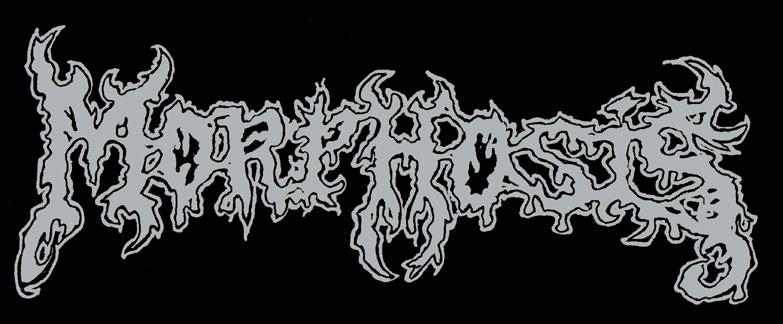 Morphosis - Logo
