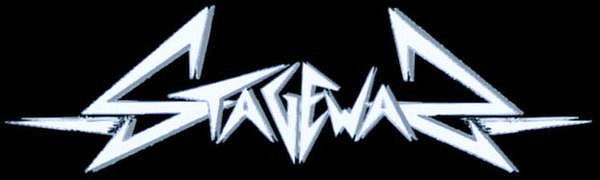 Stagewar - Logo