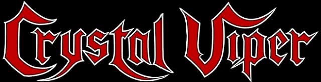 Crystal Viper - Logo