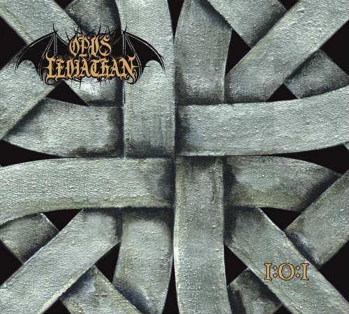 Opvs Leviathan - I:O:I