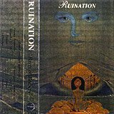 Ruination - Rests of Beauty