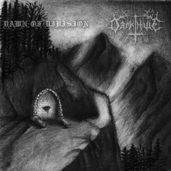 Darkthule / Dawn of Division - Dawn of Division / Darkthule