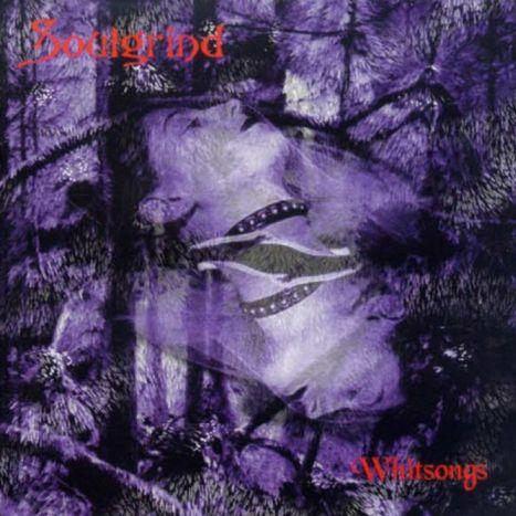 Soulgrind - Whitsongs