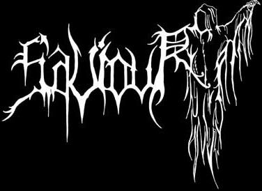 Saviour - Logo