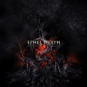 Ephel Duath - On Death And Cosmos