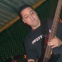 Óscar Reséndez