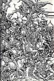 Moontower - Aryan Metal Terror