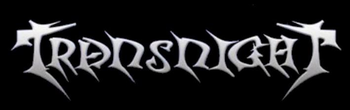 Transnight - Logo