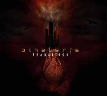 Diablerie - Transition