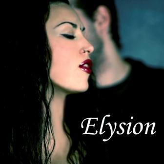 Elysion - Demo 2007