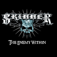 Skinner - The Enemy Within