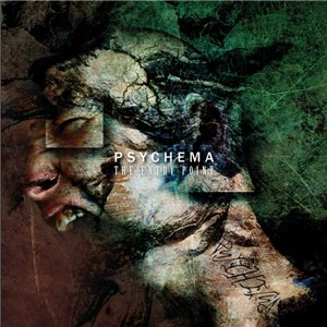 Psychema - The Entry Point