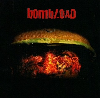 Bombload - Full Control / Blind Disorder