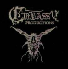 Embassy Productions
