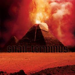 Snail - Terminus