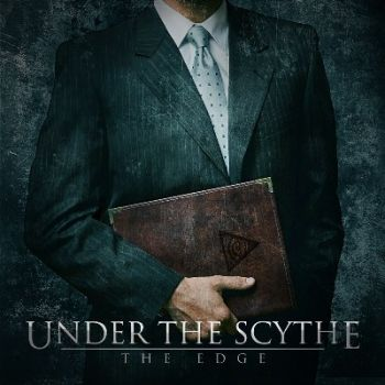 Under the Scythe - The Edge