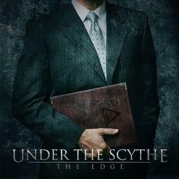 Under the Scythe - The Edge