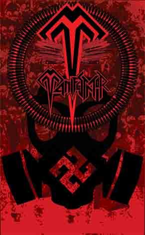Manifestator - Doom over Live (Demo-bootleg)