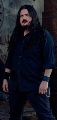 Zef Vega