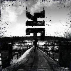 Killerfix - Bridge of Disorder