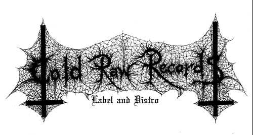 Cold Raw Records