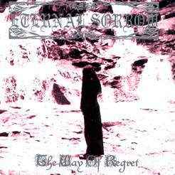 Eternal Sorrow - The Way of Regret