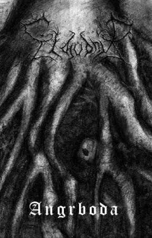 Eldjudnir - Angrboða