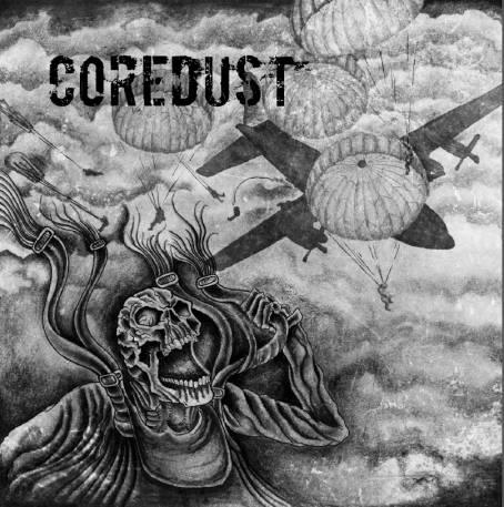 Coredust - Decent Death