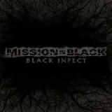 Mission in Black - Black Infect