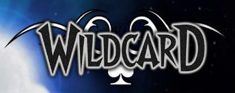 Wildcard - Logo
