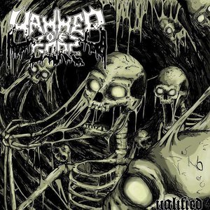 Hammer of Gore - Uglified