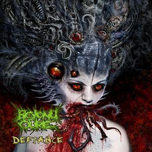 Beyond Cure - 藐視 / Defiance
