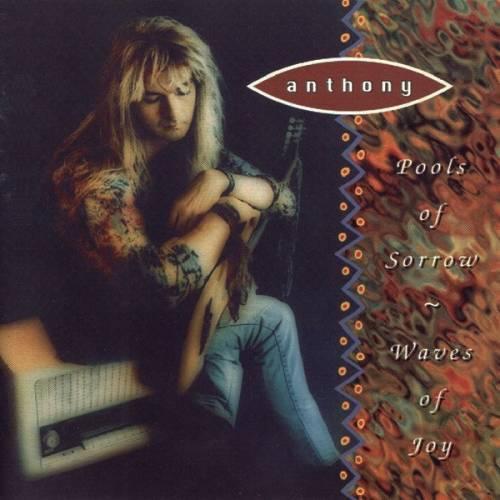 Arjen Anthony Lucassen - Pools of Sorrow ~ Waves of Joy