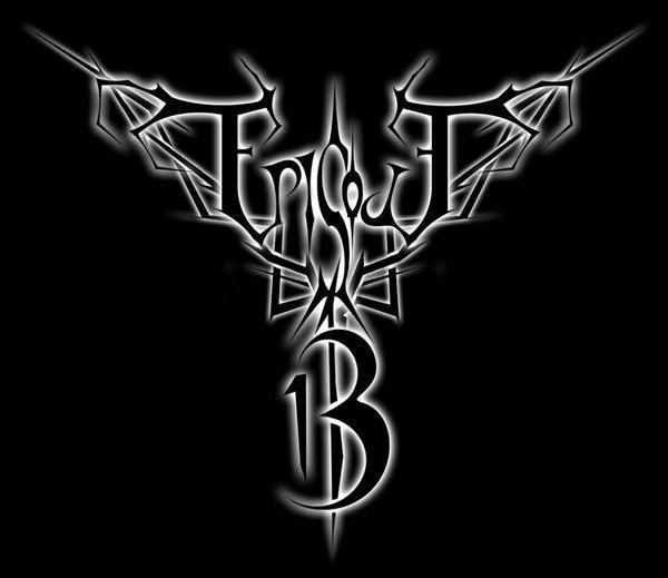 Episode 13 - Logo