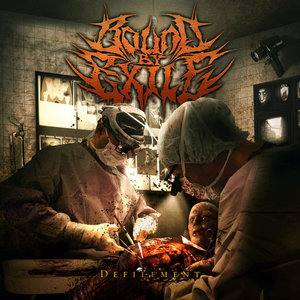 Bound by Exile - Defilement