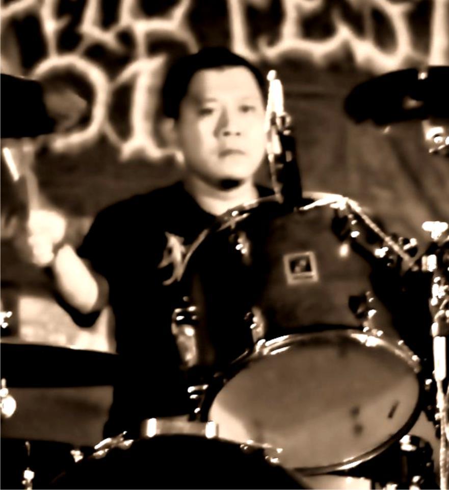 Anthony Topaz Danang Subandono