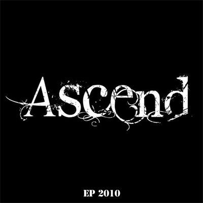 Ascend - EP 2010