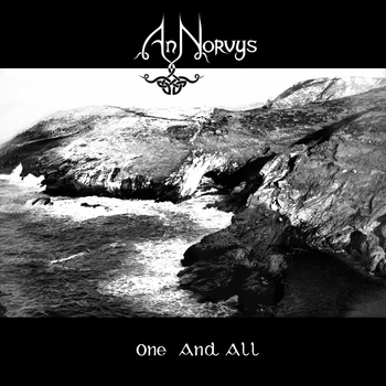 An Norvys - One and All