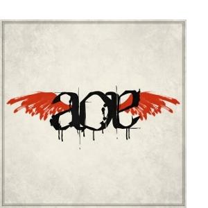 Age of Evil - A.O.E