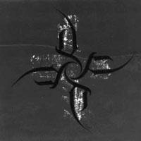 Noctiferia - Inhuman