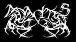 Arachos - Logo