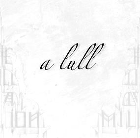 The Will of a Million - A Lull