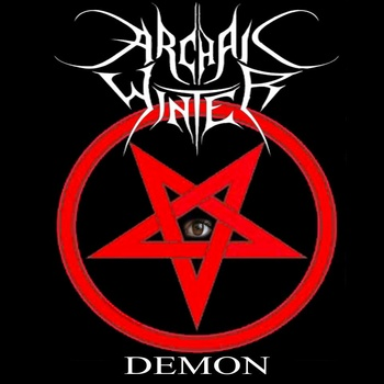 Archaic Winter - Demon