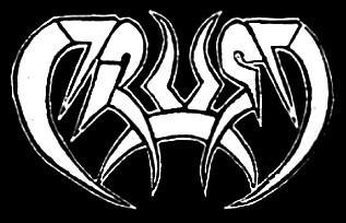 Crust - Logo
