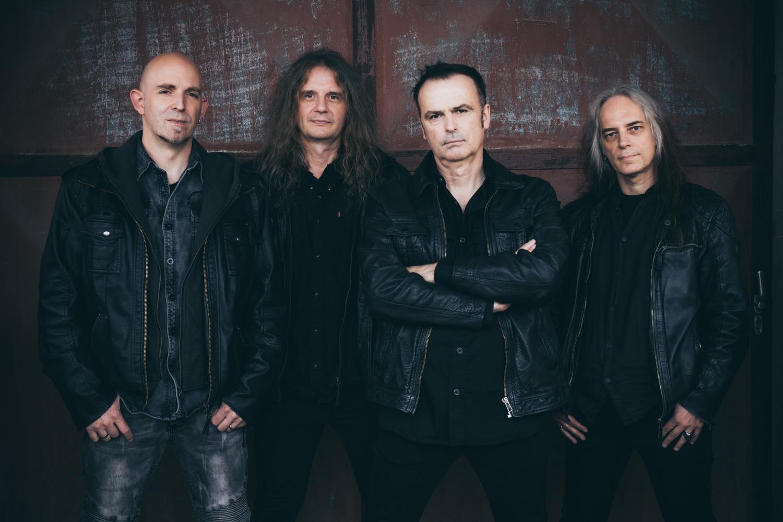 Blind Guardian - Photo