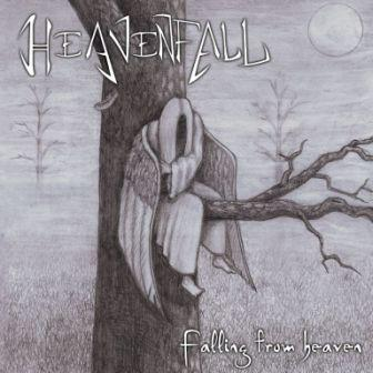 Heavenfall - Falling from Heaven